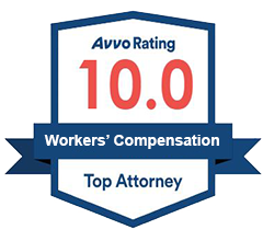 DuPage County Workers Compensation Lawyers